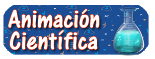 Animaciones infantiles Alicante domicilio