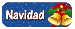 Animaciones infantiles Alicante magos