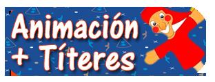 Animaciones infantiles Alicante niños