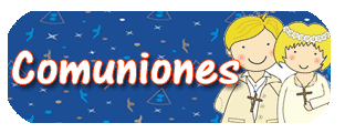 Animaciones infantiles Alicante para cumpleaños