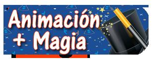 Animaciones infantiles Alicante
