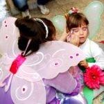 Fiestas carnaval Alicante