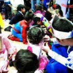 Animació de festes infantils a Alacant