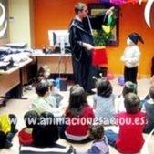 Magos comuniones Alicante