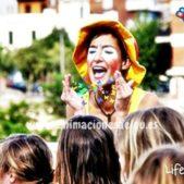 Animación de bodas en Alicante